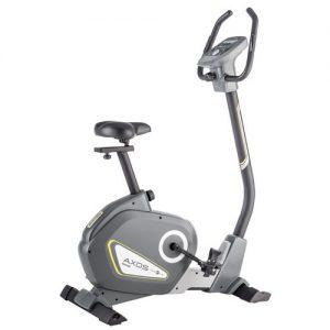 vendita ad Acqui Terme di bicicletta da camera cycle P LA Kettler