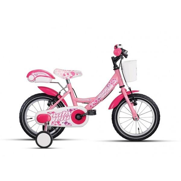 Babyliu-14-bici-montana-da-bambina