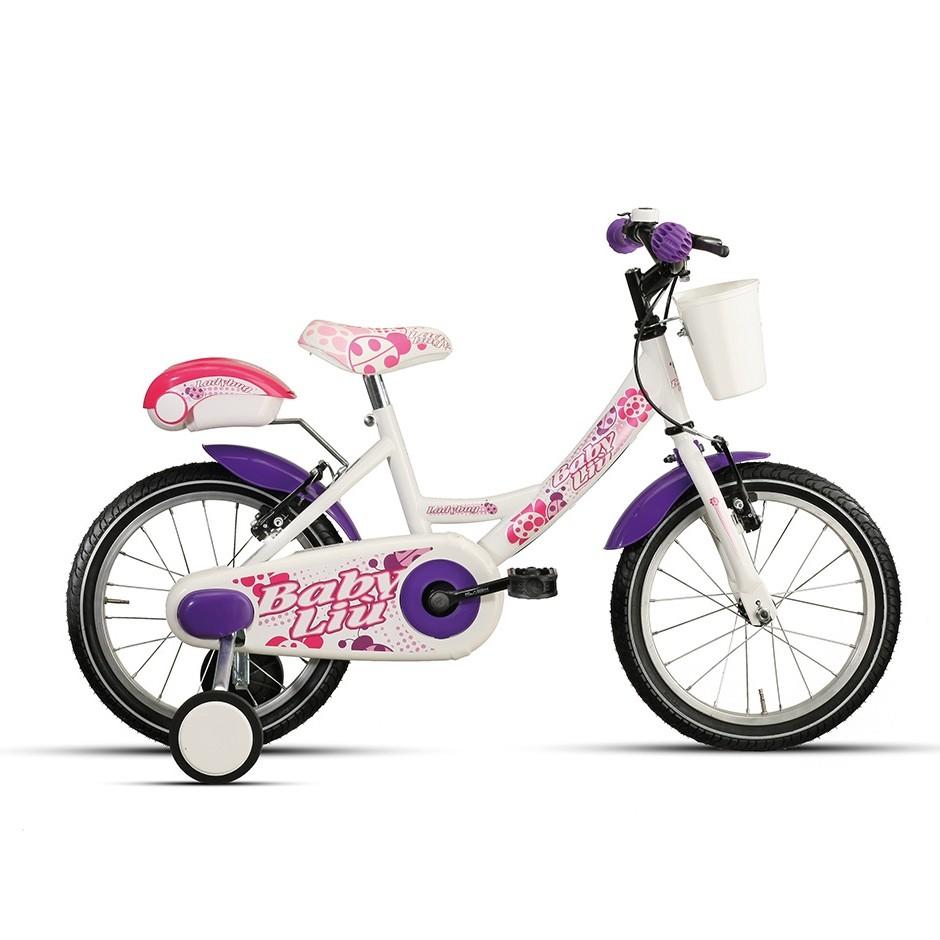 Babyliu-16-bici-montana-da-bambina