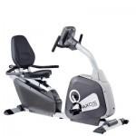 Cycle R - Kettler ART 07986 - 800