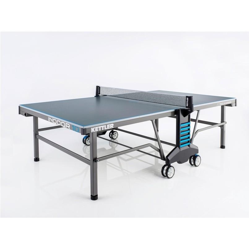 Tavolo da Ping Pong da esterno Kettler - outdoor 10 ...