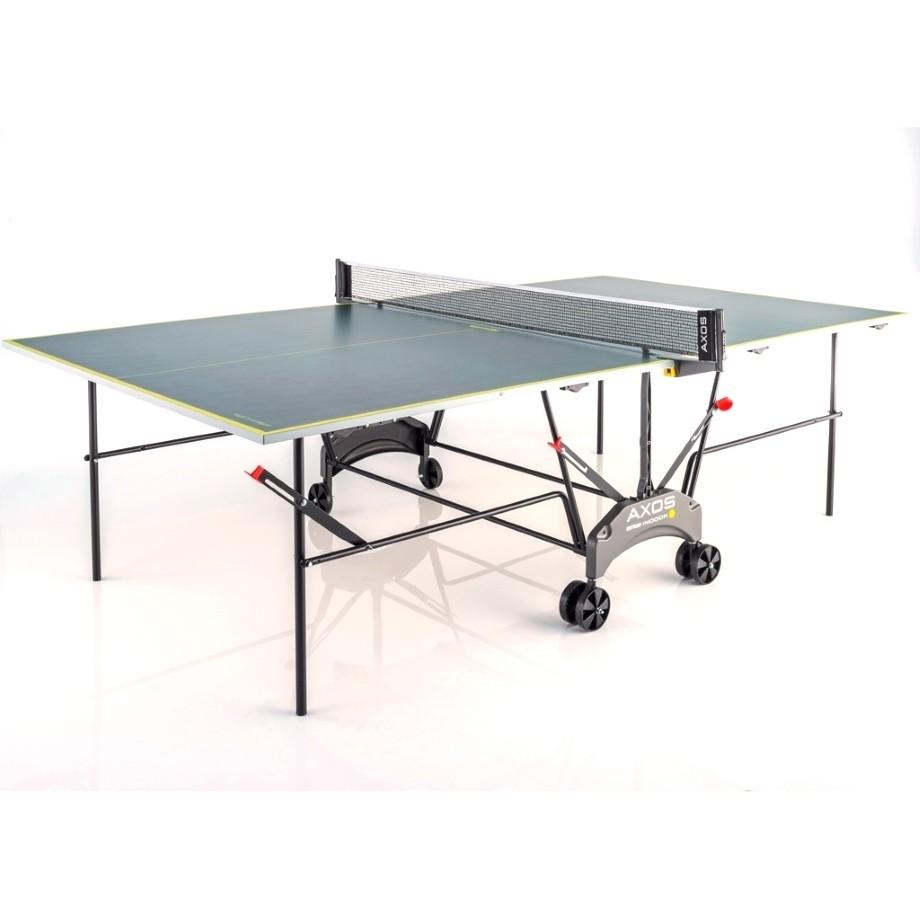 ping-pong-axos