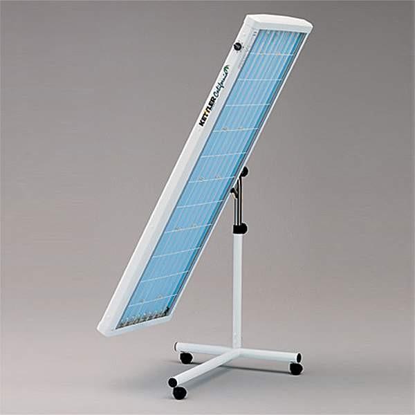 solarium-kettler