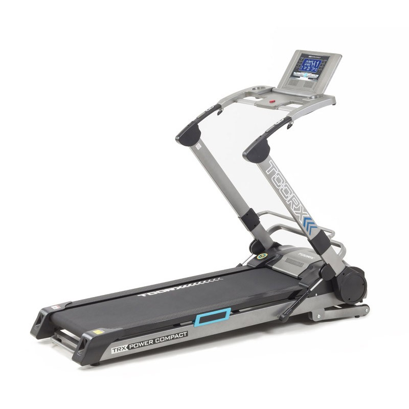 tapis-roulant-trx-power-compact