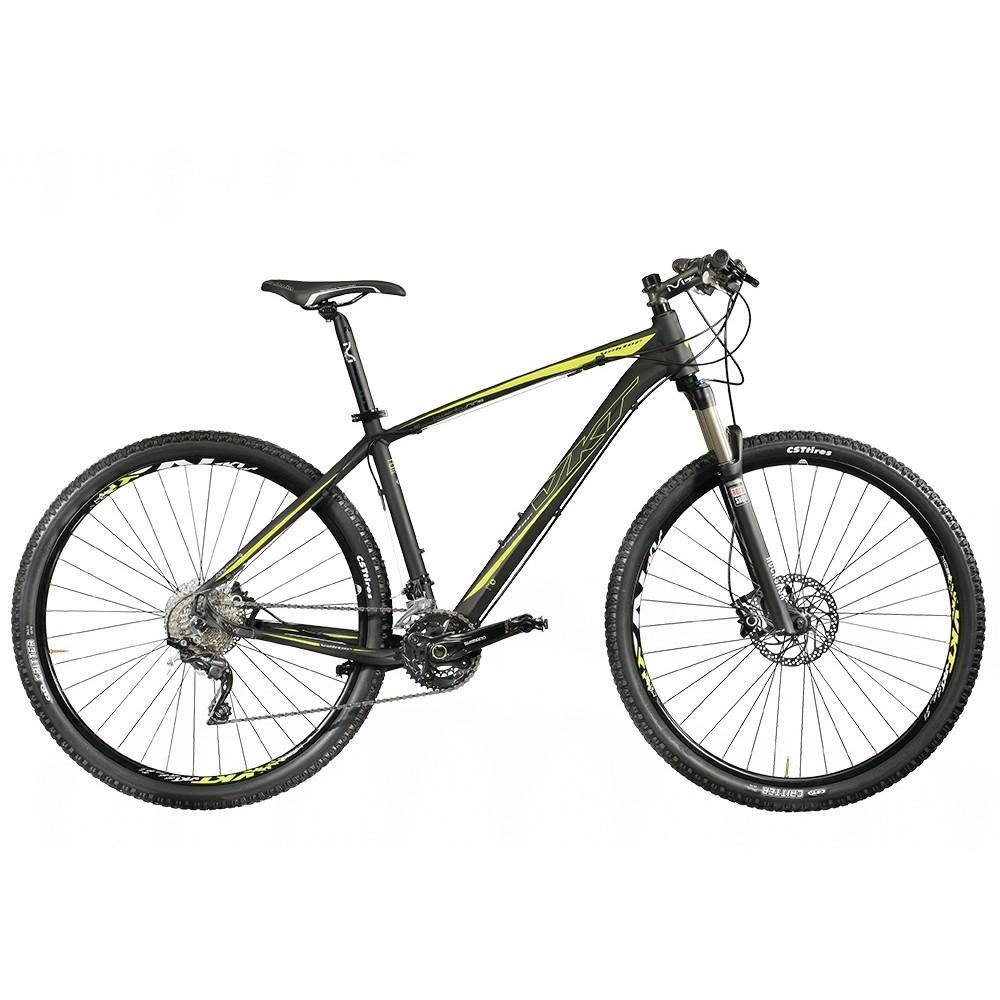 twentynine29-vektor-bicicletta