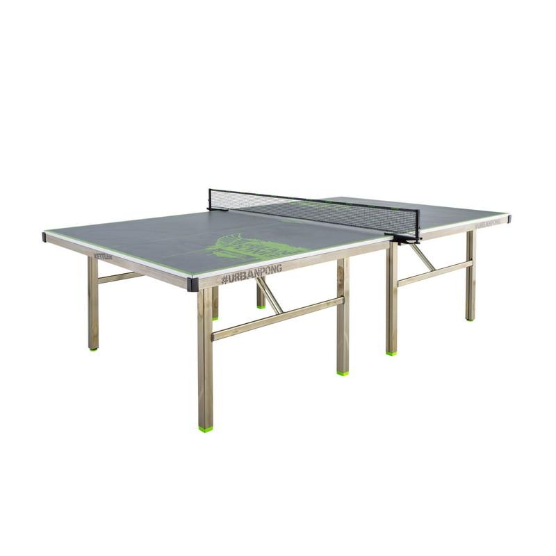 Tavolo da ping pong in vendita acqui terme urban kettler esterno - Vendita tavoli da ping pong ...