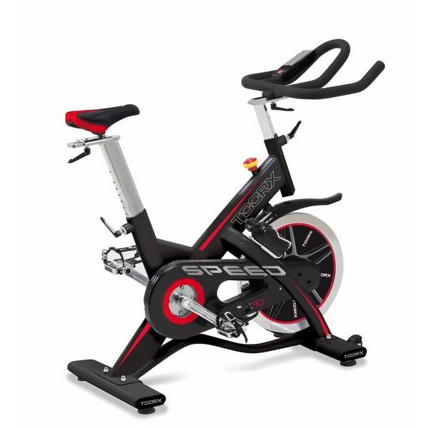 Spin Bike SRX 80 vendita Acqui Terme