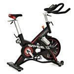 Bike Toorx SRX-95