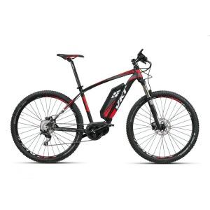 Bicicletta elettrica Montana Arrow 29