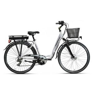 ayda-28-bicicletta-montana-pedalata-assistita