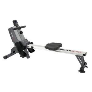 vogatore-Toorx-Rower-Active-salvaspazio