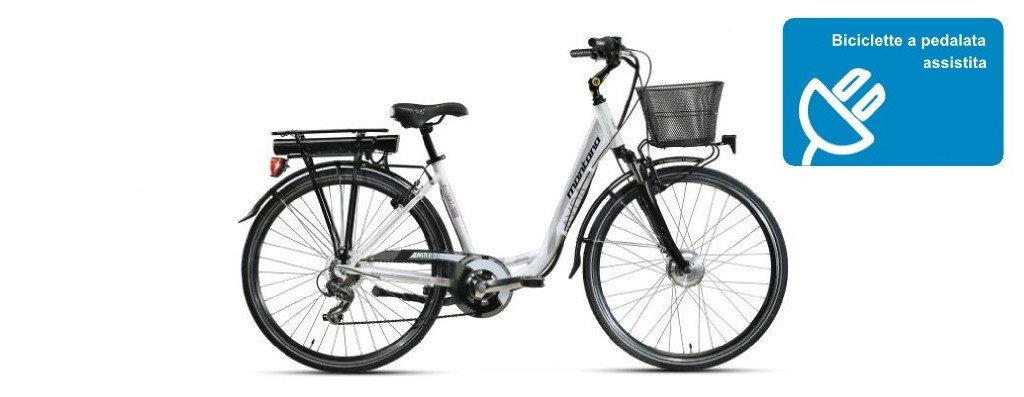bicicletta-montana-ebike-elettrica