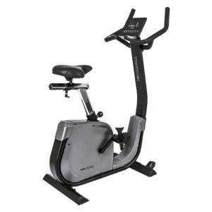 cyclette-da-camera-toorx3000