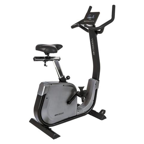 cyclette-da-camera Toorx