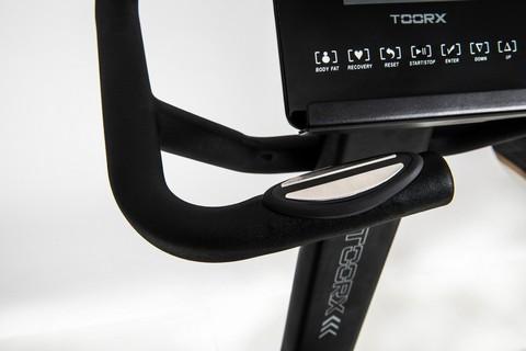 pannello-controllo-cyclette-toorx-3000-