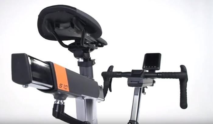 sella-spin-bike-kettler