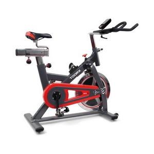 spinbike-toorx-srx702