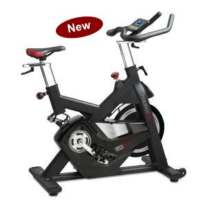 ToorX-indoor-Spin-Bike-SRX-500-MIN-novita2020