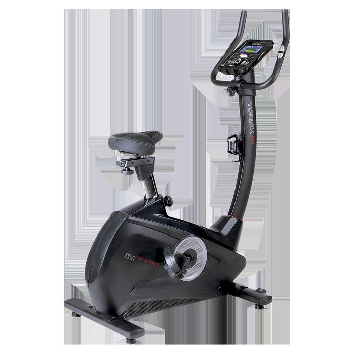 Toorx BRX-300 ERGO - ciclo camera ergometro