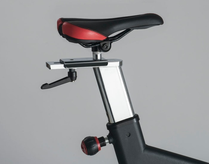 sella-Spin Bike ToorX indoor SRX 500