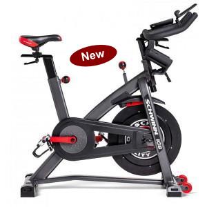 spin-bike-SCHWINN-IC8-min-novita-2020