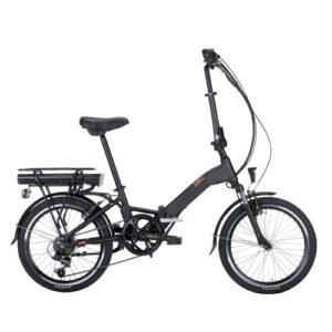 Montana Bike SW7
