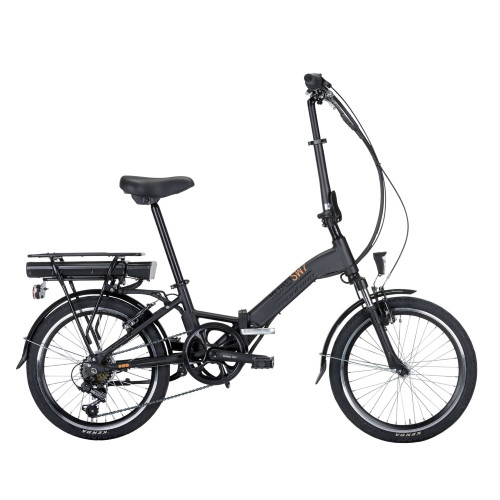Montana-Bike-SW7