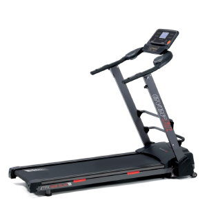 Everfit TFK 455 SLIM acqui terme