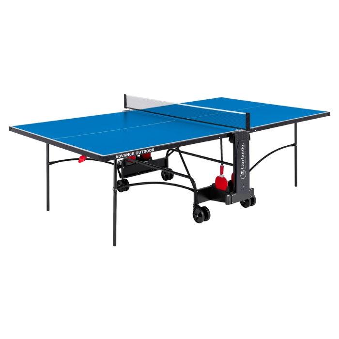 Ping pong Garlando Advance Outdoor
