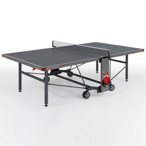 acqui Ping Pong Garlando Premium Outdoor