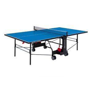 tavolo da Ping pong Garlando Master