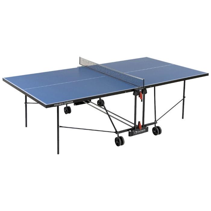 tavolo da ping pong Outdoor