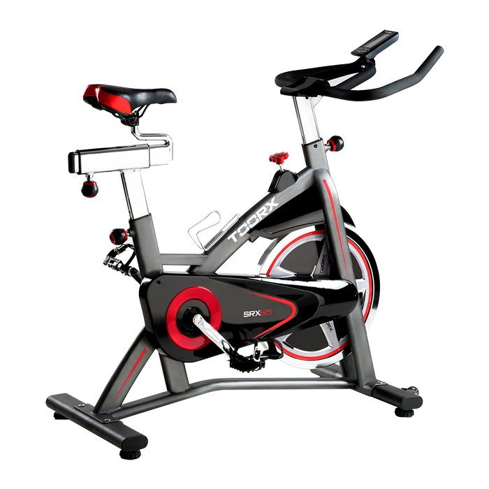 toorx-srx-65-s-evo-spin-bike-acqui-terme