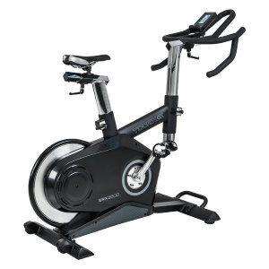 display Spin Bike Toorx SRX 3500