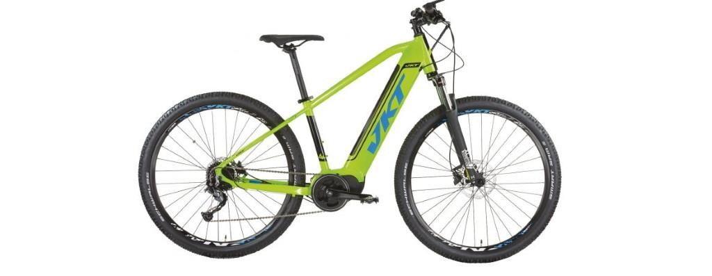 VKT-E-Vort-bicletta-pedalata-assistita2021